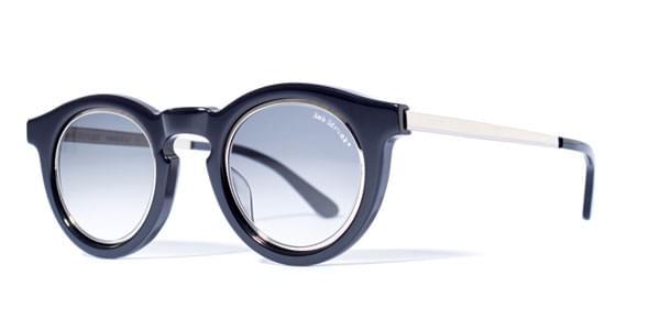 Bob Sdrunk Aurinkolasit Oswald/S 01