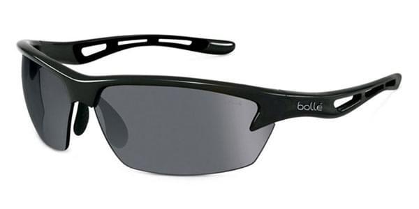 Image of Bolle Aurinkolasit Bolt Polarized 11867