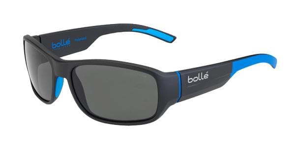 Image of Bolle Aurinkolasit Heron Polarized 12378