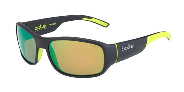 Image of Bolle Aurinkolasit Heron Polarized 12380
