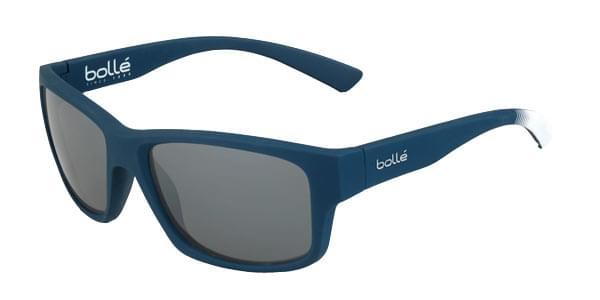 Image of Bolle Aurinkolasit Holman Polarized 12360