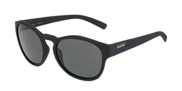 Image of Bolle Aurinkolasit Rooke Polarized 12347