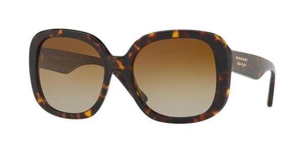 Image of Burberry Aurinkolasit BE4259 Polarized 3002T5