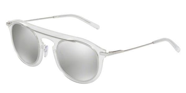Dolce & Gabbana Aurinkolasit DG2169 Man Display 05/6G