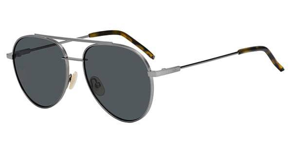 Fendi Aurinkolasit FF 0222/S Polarized KJ1/M9