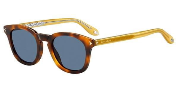 Image of Givenchy Aurinkolasit GV 7058/S 086/KU