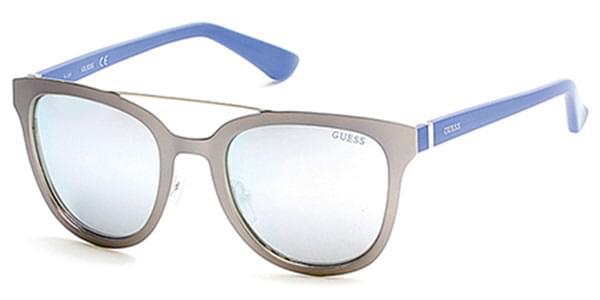 Image of Guess Aurinkolasit GU 7448 10C