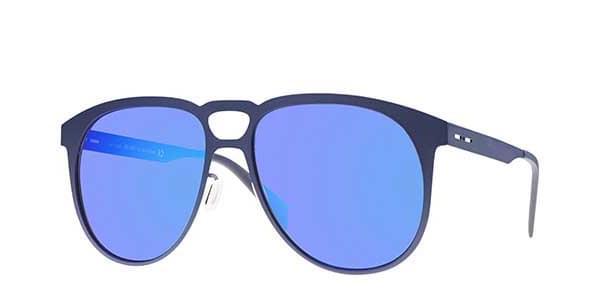 Italia Independent Aurinkolasit II 0501 I-METAL 021/000