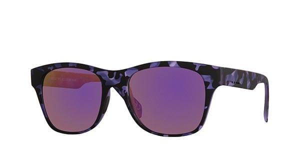 Italia Independent Aurinkolasit II 0901 I-GUM 144/000