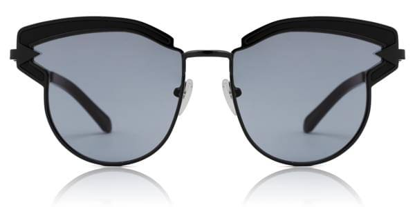 Karen Walker Aurinkolasit Superstars Felipe 1701412