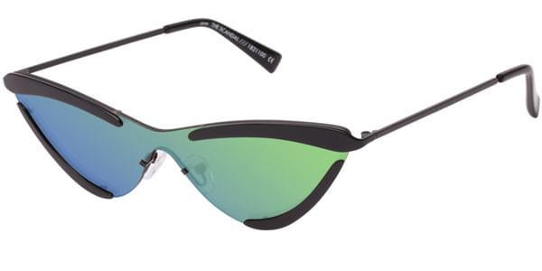 Le Specs Aurinkolasit The Scandal LAS1821100