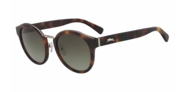 Longchamp Aurinkolasit LO603S 214