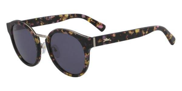 Longchamp Aurinkolasit LO603S 217