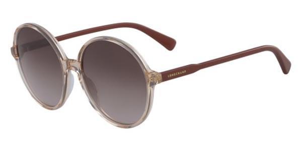 Longchamp Aurinkolasit LO607S 749