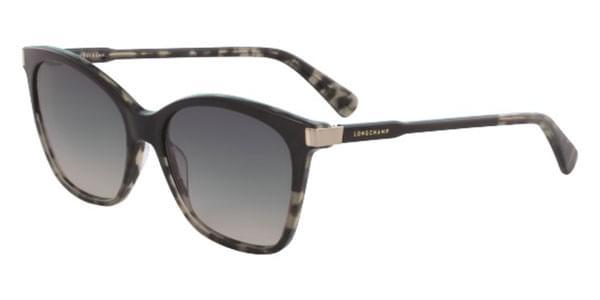 Longchamp Aurinkolasit LO625S 038
