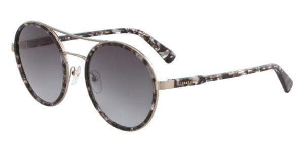 Longchamp Aurinkolasit LO631S 002