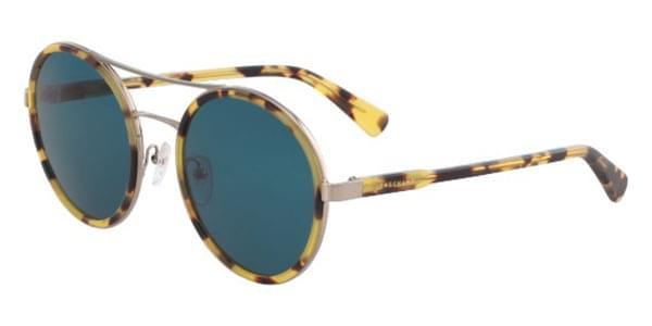 Longchamp Aurinkolasit LO631S 221