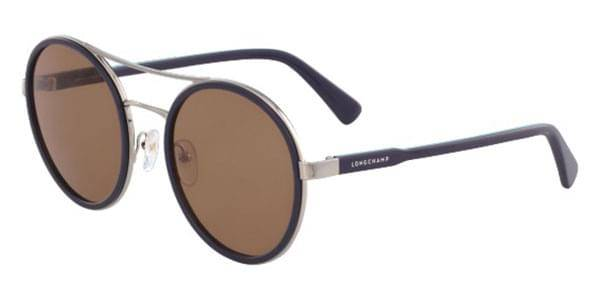 Longchamp Aurinkolasit LO631S 424