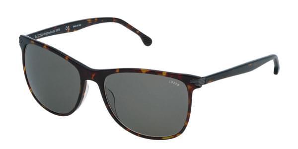 Lozza Aurinkolasit SL 4162M 0786