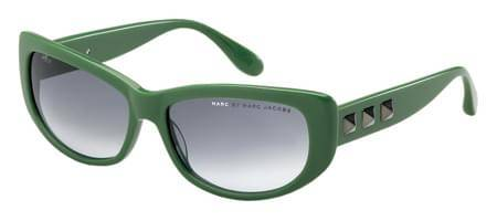 Image of Marc By Marc Jacobs Aurinkolasit MMJ 069/N/S CTB