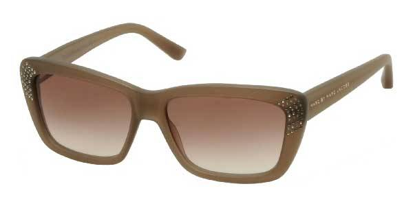 Image of Marc By Marc Jacobs Aurinkolasit MMJ 258/S I4Q/S8
