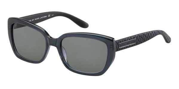 Image of Marc By Marc Jacobs Aurinkolasit MMJ 355/S Polarized 5RN/RA