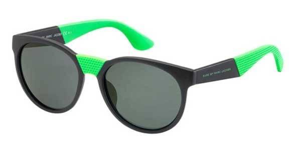 Image of Marc By Marc Jacobs Aurinkolasit MMJ 356/S Polarized 653/RA