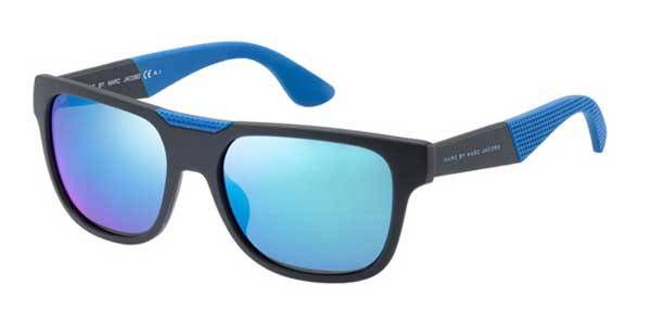 Image of Marc By Marc Jacobs Aurinkolasit MMJ 357/S 62B/T5