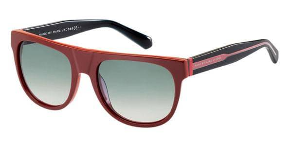 Image of Marc By Marc Jacobs Aurinkolasit MMJ 386/S FLX/VK