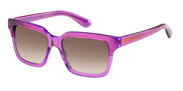 Image of Marc By Marc Jacobs Aurinkolasit MMJ 388/S 6LG/02