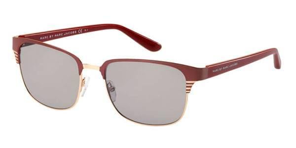 Image of Marc By Marc Jacobs Aurinkolasit MMJ 389/S 0WH/EP