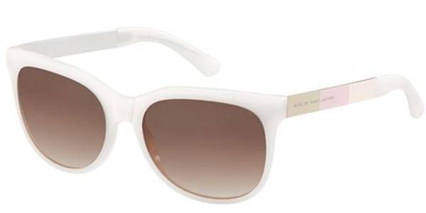 Image of Marc By Marc Jacobs Aurinkolasit MMJ 409/S 6WL/D8
