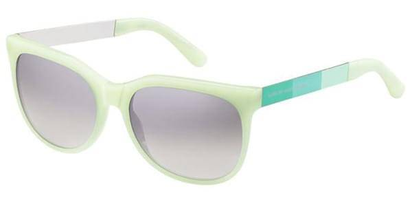 Image of Marc By Marc Jacobs Aurinkolasit MMJ 409/S 6WO/IC