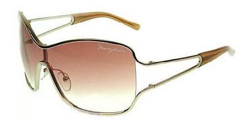 Image of Marc Jacobs Aurinkolasit MJ 050 3YG/59