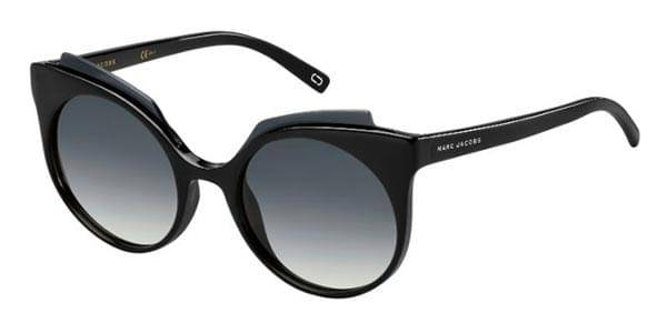 Image of Marc Jacobs Aurinkolasit MARC 105/S D28/9O
