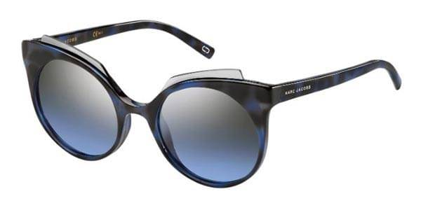 Image of Marc Jacobs Aurinkolasit MARC 105/S N4U/I5