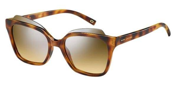 Image of Marc Jacobs Aurinkolasit MARC 106/S N36/GG