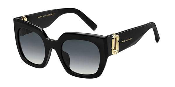 Image of Marc Jacobs Aurinkolasit MARC 110/S/STR 807/9O