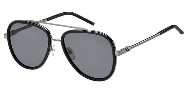 Image of Marc Jacobs Aurinkolasit MARC 136/S Polarized ANS/TD