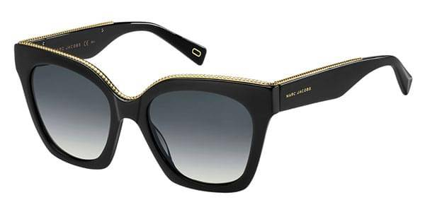 Image of Marc Jacobs Aurinkolasit MARC 162/S 807/9O