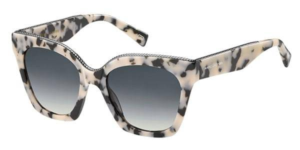 Image of Marc Jacobs Aurinkolasit MARC 162/S HT8/9O