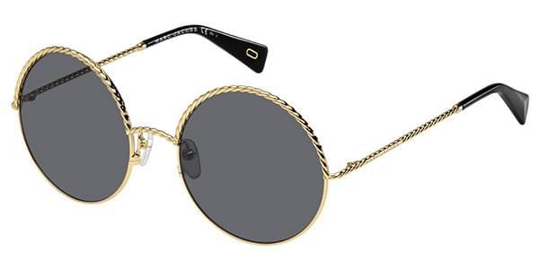 Image of Marc Jacobs Aurinkolasit MARC 169/S RHL/IR