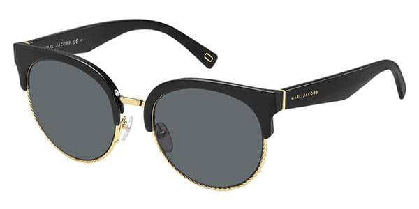 Image of Marc Jacobs Aurinkolasit MARC 170/S 807/IR