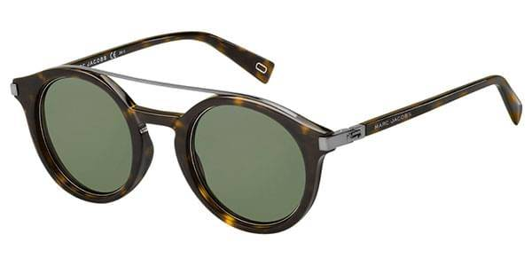 Image of Marc Jacobs Aurinkolasit MARC 173/S 086/QT