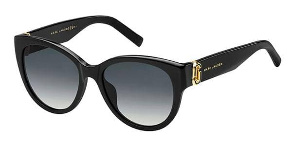 Image of Marc Jacobs Aurinkolasit MARC 181/S 807/9O