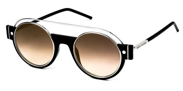 Image of Marc Jacobs Aurinkolasit MARC 2/S U4Z/FQ