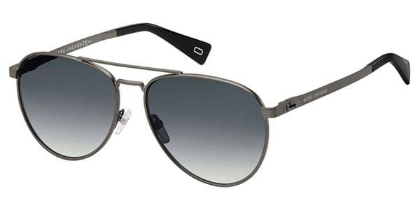 Image of Marc Jacobs Aurinkolasit MARC 240/S R80/9O