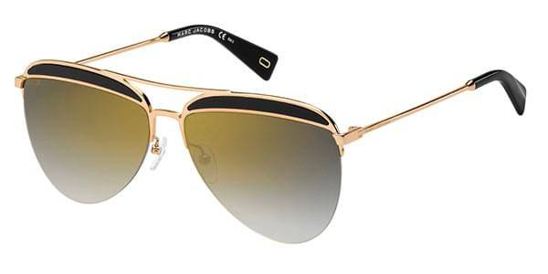 Image of Marc Jacobs Aurinkolasit MARC 268/S 807/FQ