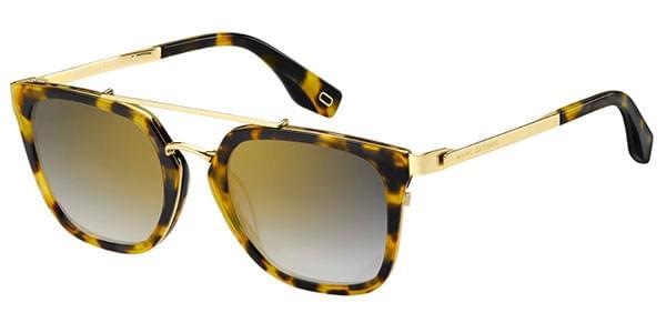 Image of Marc Jacobs Aurinkolasit MARC 270/S 086/FQ