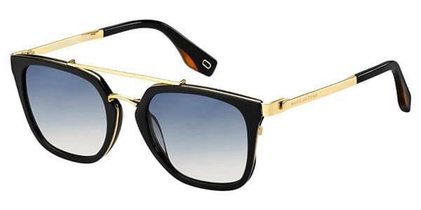 Image of Marc Jacobs Aurinkolasit MARC 270/S 807/1V